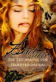 """Buch in der Ähnliche Bücher wie """"Halloween Tales: We treat, you read"""" - Wer dieses Buch mag, mag auch... Liste"""