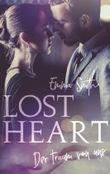 Lost Heart
