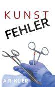 """Buch in der Ähnliche Bücher wie """"Folgefehler"""" - Wer dieses Buch mag, mag auch... Liste"""