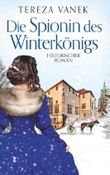 Die Spionin des Winterkönigs