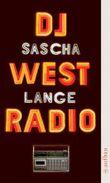 DJ Westradio