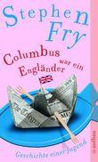 Columbus war ein Engländer