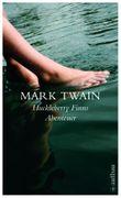 """Buch in der Ähnliche Bücher wie """"Die Flusspiraten des Mississippi"""" - Wer dieses Buch mag, mag auch... Liste"""