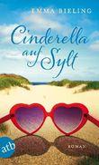 Buch in der Sommer, Sonne, Liebe - Die schönsten Sommerromanzen Liste
