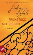 Frühstück mit Proust