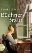 """Buch in der Ähnliche Bücher wie """"Matthias Claudius"""" - Wer dieses Buch mag, mag auch... Liste"""