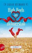 Buch in der Liebe auf dem Land - die schönsten Liebesromane in der Provinz Liste