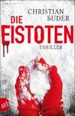 """Buch in der Ähnliche Bücher wie """"Flavia de Luce - Mord im Gurkenbeet"""" - Wer dieses Buch mag, mag auch... Liste"""