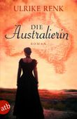 """Buch in der Ähnliche Bücher wie """"Das Land der roten Sonne"""" - Wer dieses Buch mag, mag auch... Liste"""