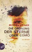 Buch in der Deutscher Buchpreis 2013 - Longlist Liste