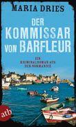 Der Kommissar von Barfleur