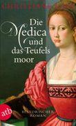 Die Medica und das Teufelsmoor