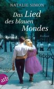 """Buch in der Ähnliche Bücher wie """"Madame Picasso"""" - Wer dieses Buch mag, mag auch... Liste"""