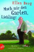 Buch in der Gartenbücher - Romane und Sachbücher für Hobbygärtner Liste