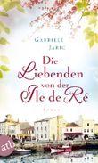 """Buch in der Ähnliche Bücher wie """"Ein letzter Sommer in La Rochelle"""" - Wer dieses Buch mag, mag auch... Liste"""
