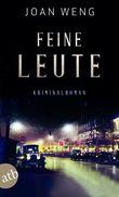 Buch in der Bestes Buch einer/s deutschsprachigen Debütautors/in 2016 Liste
