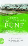 """Buch in der Ähnliche Bücher wie """"Eine Straße in Moskau"""" - Wer dieses Buch mag, mag auch... Liste"""