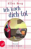"""Buch in der Ähnliche Bücher wie """"Urlaub mit Papa"""" - Wer dieses Buch mag, mag auch... Liste"""