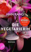 Buch in der Flowerpower – Bücher mit Blumencovern Liste