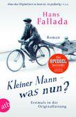 """Buch in der Ähnliche Bücher wie """"Fabian"""" - Wer dieses Buch mag, mag auch... Liste"""