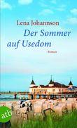 Der Sommer auf Usedom