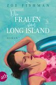 Die Frauen von Long Island