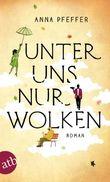 Buch in der Neue Buchtipps: Die besten Taschenbuch-Neuerscheinungen im Dezember 2018 Liste