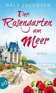 Buch in der Bücher, Balkonien und Badesee - Die schönsten Romane für den Urlaub zu Hause Liste