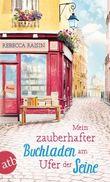 """Buch in der Ähnliche Bücher wie """"Mein zauberhaftes Café"""" - Wer dieses Buch mag, mag auch... Liste"""