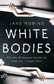 White Bodies