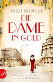 Die Dame in Gold