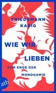 """Buch in der Ähnliche Bücher wie """"Untenrum frei"""" - Wer dieses Buch mag, mag auch... Liste"""