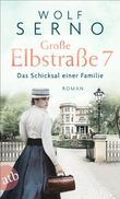 Große Elbstraße 7