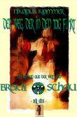 """Buch in der Ähnliche Bücher wie """"Brautschau / Meister Siebenhardts Geheimnis"""" - Wer dieses Buch mag, mag auch... Liste"""
