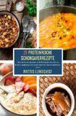 50 Proteinreiche Schongarerrezepte
