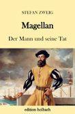 Buch in der Biographien über historische Personen Liste