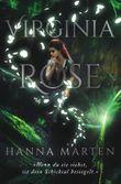 Die Feen-Saga / Virginia Rose