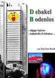 D_ebakel B_odenlos