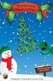 Anthologie Weihnachten: Weihnachten besitzt viele Gesichter