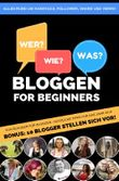 Bloggen for beginners