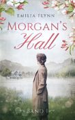 Morgan`s Hall