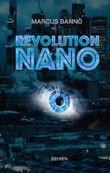 Revolution Nano