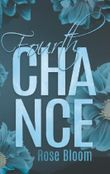 Fourth Chance