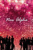 Alpha-Reihe / New Alpha