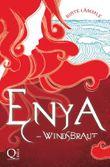 Enya – Windsbraut
