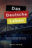 Das Deutsche Leben