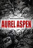 Aurel Aspen