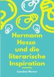 """Buch in der Ähnliche Bücher wie """"Wer bin ich und wenn ja, wie viele?"""" - Wer dieses Buch mag, mag auch... Liste"""