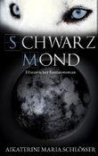 Schwarzmond