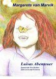 Luisas Abenteuer